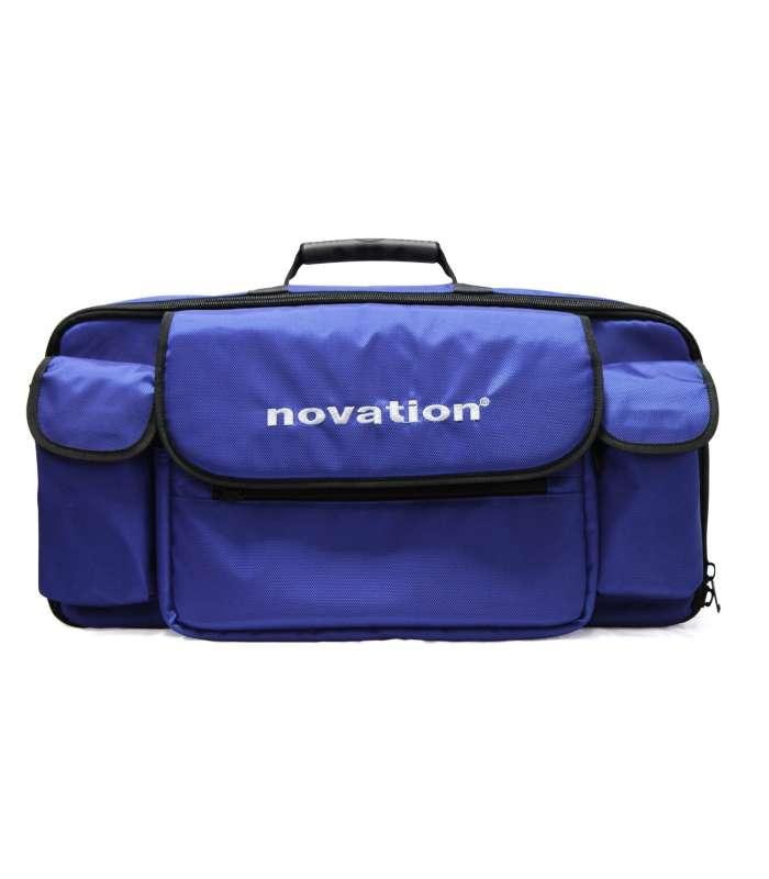 NOVATION - GIG BAG