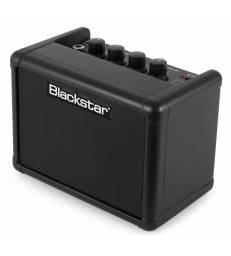 BLACKSTAR - FLY3