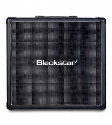 BLACKSTAR - HT 408