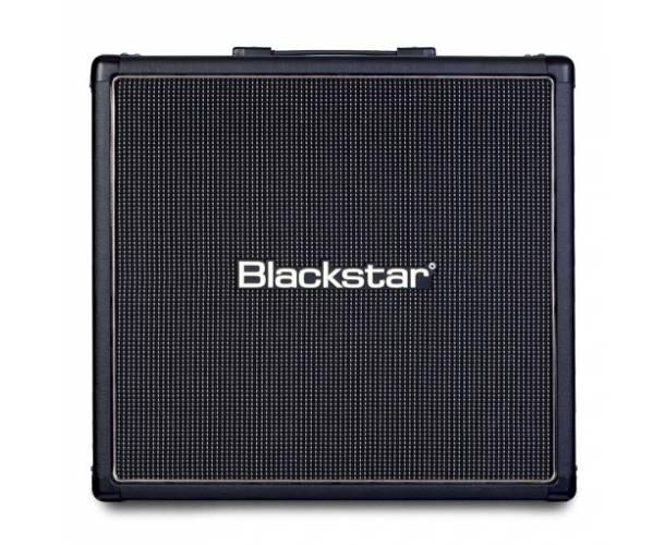 "Blackstar - HT-408 - Baffle d'extension Celestion 4x8"" 60W"