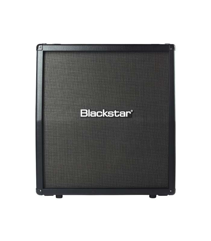 Blackstar - SERIES ONE 412A - Baffle 4x12'' V30 240W 16 ohms pan coupé