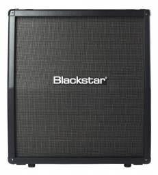 BLACKSTAR - S1 412A PRO