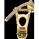 BIGSBY - VIBRATO B11G GOLD