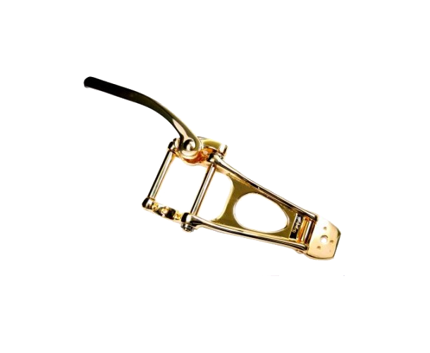 BIGSBY - VIBRATO B12G GOLD