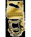 BIGSBY - VIBRATO B50G GOLD