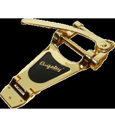 BIGSBY - VIBRATO B70G GOLD