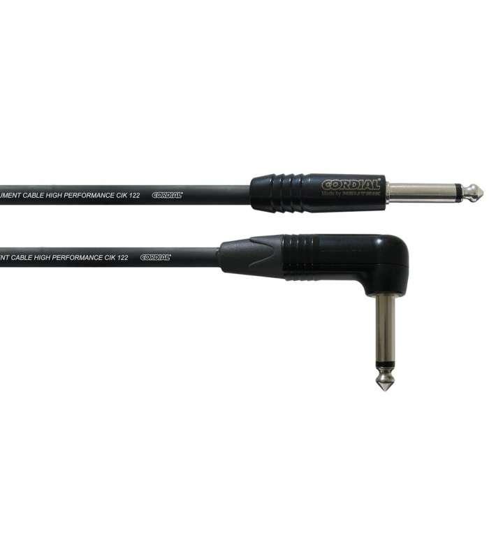 Cordial - câble Jack CPI PR