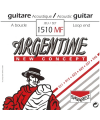 ARGENTINE - 1510MF JEU JAZZ/ ACOUSTIQUE BOUCLE
