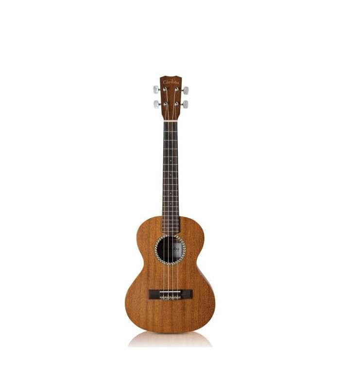 Cordoba 20tm ukulele avec housse for Housse ukulele