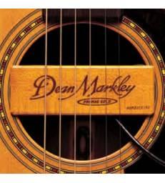DEAN MARKLEY - PROMAGGOLD