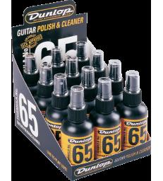 DUNLOP - 654-FR