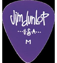 DUNLOP - 486PMD
