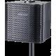 HK AUDIO - SAT NANO600-C