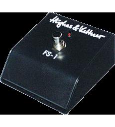 HUGHES & KETTNER - FS1