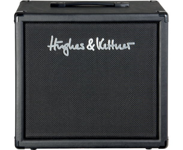 HUGHES & KETTNER - BAFFLE TM212 CAB