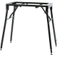 K&M - STAND CLAVIER STYLE TABLE