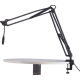 K&M - SUPPORT MICRO TABLE ARTICULE