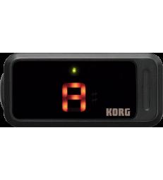 KORG - PC 1