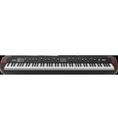 KORG - SV1 88 BK