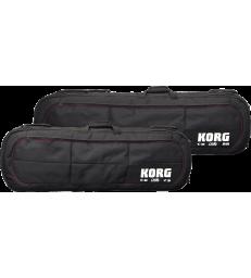 KORG - SV1 88 BAG