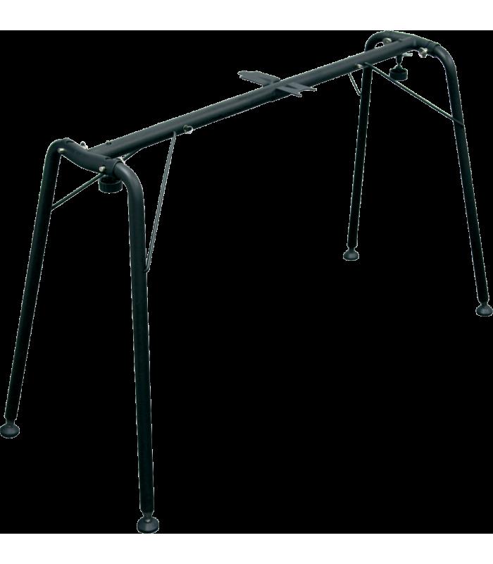 KORG - stand noir pa3x