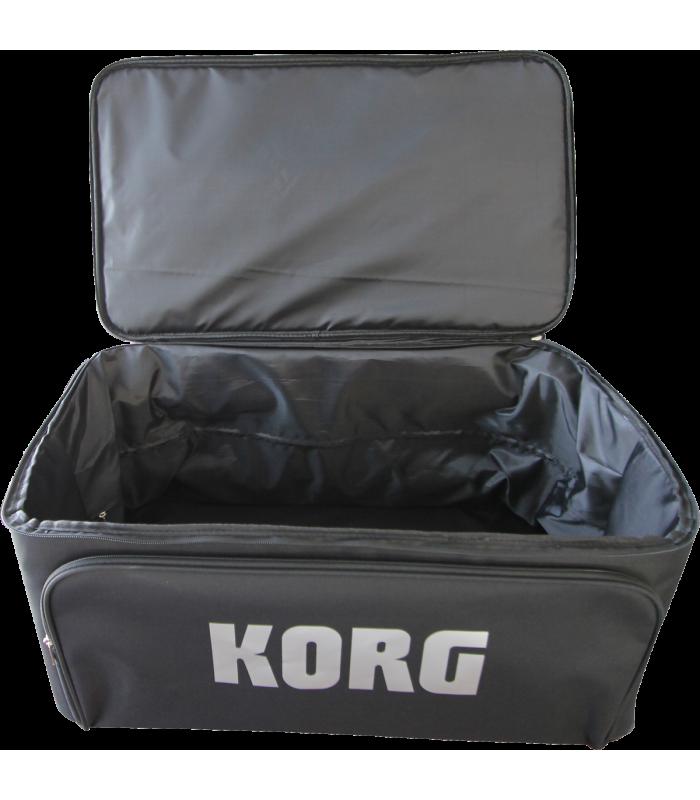 KORG - housse pour ms20 kit