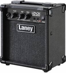 LANEY - LX10
