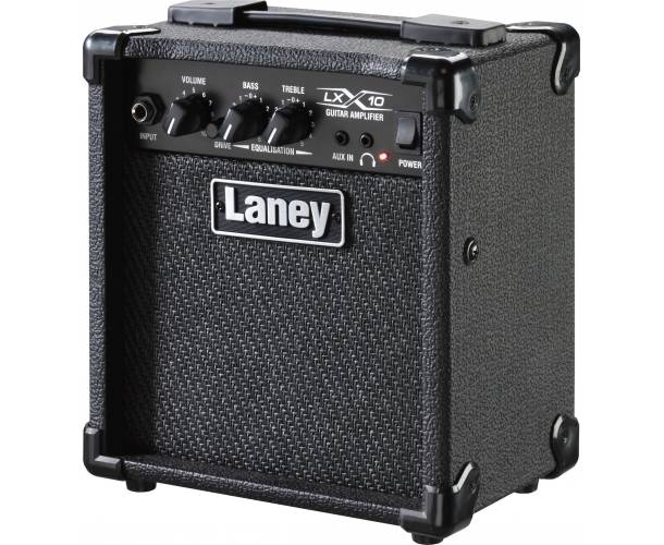 Ampli LANEY -  LX10