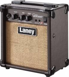 LANEY - LA10