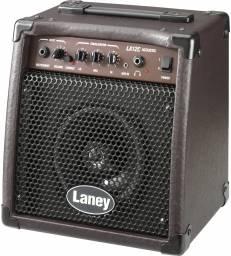 LANEY - LA12C