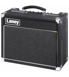 LANEY - VC15110