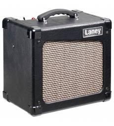 LANEY - CUB8
