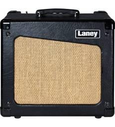 LANEY - CUB 10
