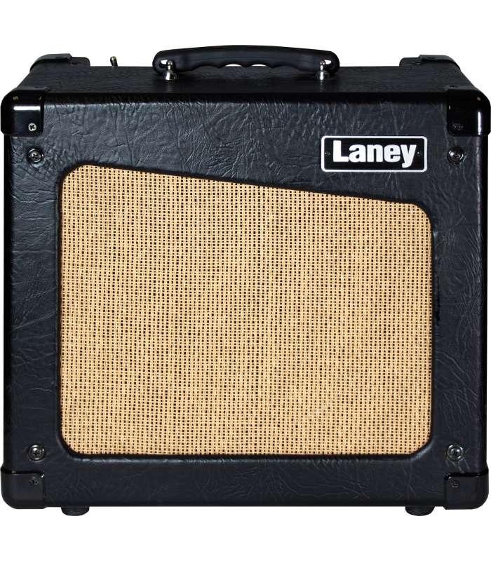 """AMPLI LANEY CUB 10W/1X10"""""""