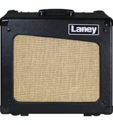 LANEY - CUB12