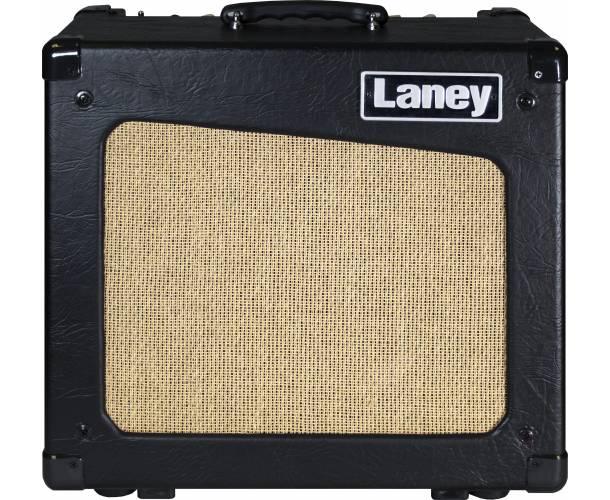 """AMPLI LANEY CUB 15W/1X12"""""""