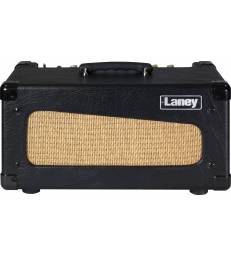 LANEY - CUB-HEAD