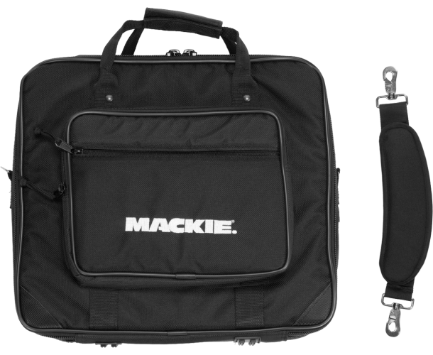 MACKIE -SAC POUR 1402 VLZ
