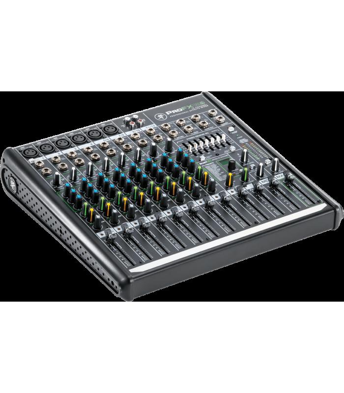 MACKIE - PRO FX 12 V2