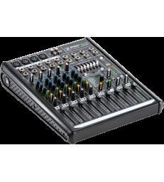 MACKIE - PRO FX8 V2