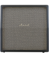 MARSHALL - BAFFLE  PAN COUPE 1960AHW