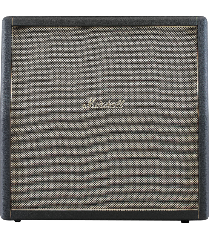 Marshall - 1960 A PAN COUPE HANDWIRED
