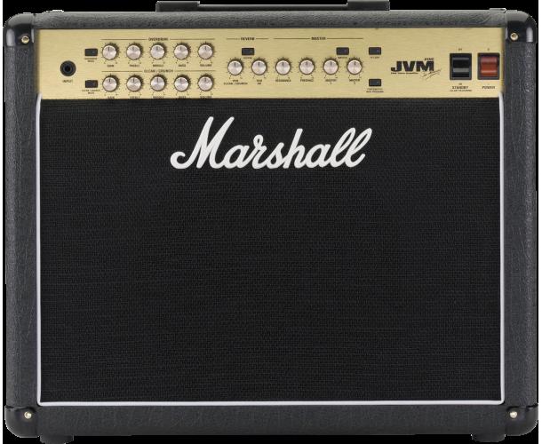 MARSHALL - COMBO JVM215C