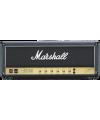 MARSHALL - TETE JCM800