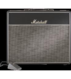 MARSHALL - COMBO 1974X