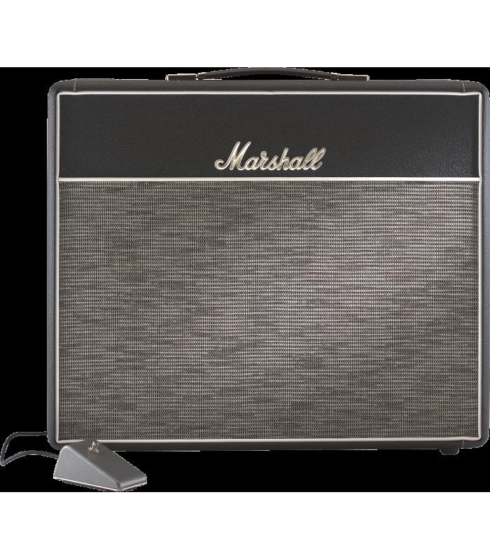 """Marshall - COMBO 18W 1 X 12"""" AVEC TREMOLO"""
