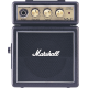 MARSHALL - AMPLI 2W MS2