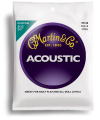 MARTIN - M130 SILK AND STEEL 11-47