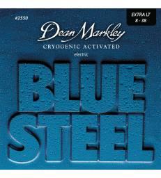 DEAN MARKLEY - 2550