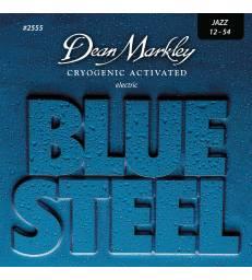 DEAN MARKLEY - 2555